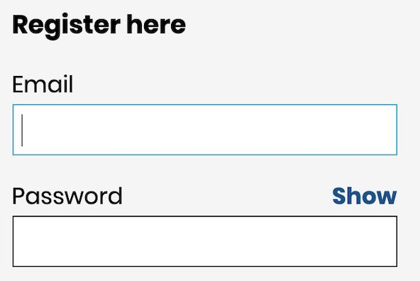 giffgaff register new account sim