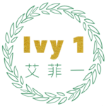 """�曇�脖�(Ivy1.com)儭唳��靘�撖衣�其�閬質"""""""